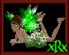 Flower Elf 2