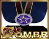 QMBR Award Most Creative