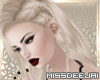 *MD*Kesha|Powder