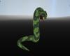 (K) Right Adder snake