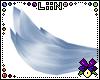 LiiN ShinyTail Himmel