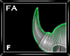 (FA)PyroHornsF Rave2