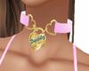 collar ~ daddy