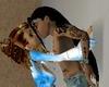 me & my boo
