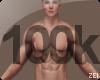 !! 100k Unique Skin