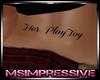 [HER] PlayToy