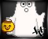 HT Halloween Ghost