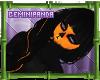 🐾GP| Bumpkin HairV3