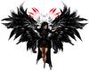 Azarièl Wings anim.
