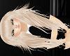 Dolly hair part 1