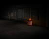 Zing.Dark alley