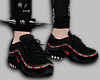 edgy shoes for men