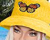 💛 Honey Hat