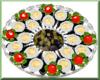 OSP Deviled Eggs