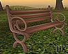 HK`Bench