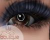 eYouTubers/ Brown