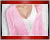👕   Pink Hoodie