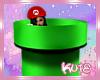 Cute Tube