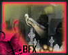 BFX Spooky Ghost