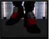 [M]LEGION BOOTS