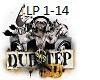 Linkin Park Dub Part 2