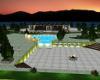 villas moderne