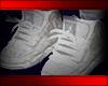 derivable fat shoes
