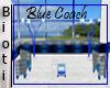 Ocean Blue Coach Apt. TB