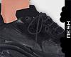 ! Sneakers F001