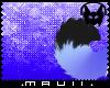 🎧|Kamali Tail 4