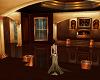 romantic evening lounge