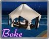 """♔""""Boke RelaxTent"""
