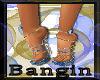 [B] SexyJeanSpiralSpikes