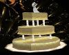 ~TQ~Wedding Cake 1
