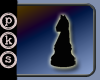 [PKS] Chess Game: Horse