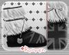 Roo.: British UGGs