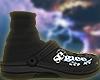GLEE (crocs)