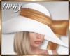 Coquette Spring Hat