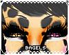 .B. Doxie 2tone eyes v2