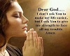 Dear God...2