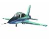 Redmoon2 Ghost Plane