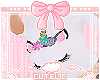 ♡SweetUnicorn Top