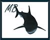 [8v8] Shark