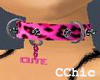 CChic-LP Collar