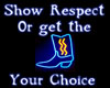 [Cycl0n3]RespectBoot