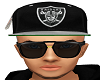 Oakland Raiders, Snap