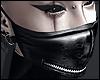 Face Mask V2