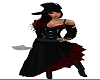 Pirate Maiden Hat