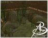 {AB} Swamp rocks