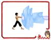 Ice Blast Animated!